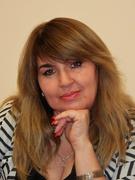 Гальченко Лілія Валентинівна