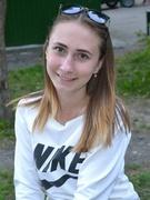 Мельник Марина Василівна
