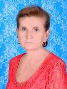 Довбня Тетяна Вікторівна