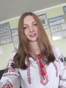 Тишкова Анастасія Леонідівна