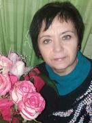 Цьопа Світлана Леонідівна