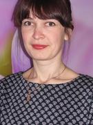 Бистрицька Наталія Юріївна