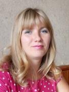 Бузницька Наталія Василівна
