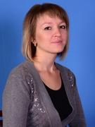 Ємельянова Наталія Миколаївна