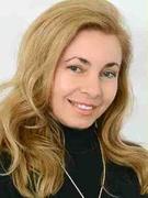 Лобага Наталія Анатоліївна