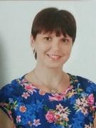 Лой Тетяна Миколаївна