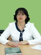 Андрущенко Аліса Петрівна