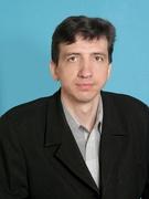 Дерев'янко Валерій Володимирович