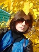 Гнатюк Наталія Сергіївна