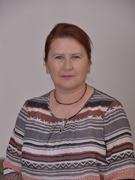 Слободян Аліна Василівна