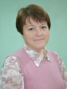 Глущенко Тетяна Миколаївна