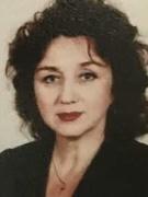 Шалагіна Наталія Миколаївна