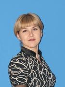Братко Марина Миколаївна
