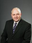 Горда Володимир Михайлович