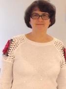Лоран Надія Борисівна