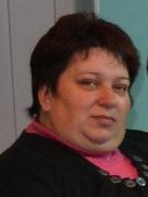 Малюжонок Ірина Андріївна