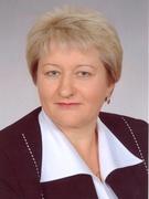 Макарова Алла Володимирівна