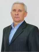 Блашко Віктор Тадеушович