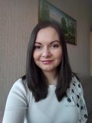 Немировська Вікторія Дмитрівна