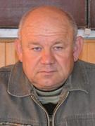 Шаповал Володимир Степанович