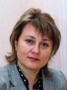 Покотило Лариса Миколаївна