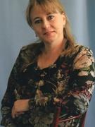 Бігун Олена Василівна
