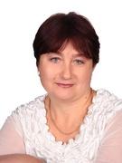 Бойко Світлана Володимирівна