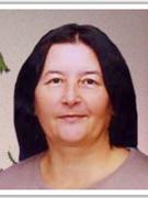 Ожирко Наталія Володимирівна