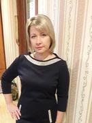 Олексієнко Ольга Михайлівна