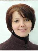 Бельмега Уляна Степанівна