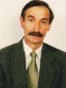 Гавриш Микола Адамович