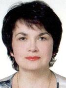 Кононенко Ольга Володимирівна