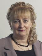 Васильченко Світлана Миколаївна