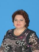 Іванова Ольга Миколаївна
