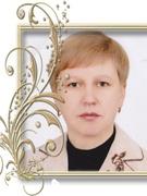 Путінцова Оксана Анатоліївна