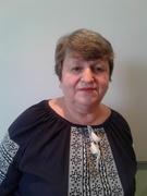 Охонько Марія Іванівна