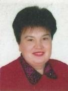 Сутріна Ірина Юріївна