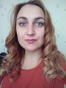 Безпалова Наталя Ігорівна