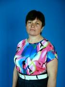 Шарук Валентина Миколаївна