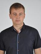 Бись Богдан Миколайович