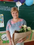 Попова Лідія Деомидівна