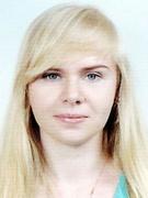 Нетефор Оксана Андріївна