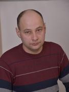 Вознюк Олександр Дмитрович