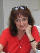 Казакова Ольга Костянтинівна