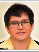 Баб'як Еліна Ярославівна