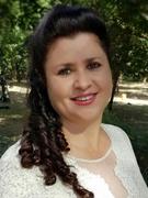 Якименко Ольга Миколаївна