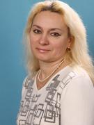 Канюка Олена Петрівна
