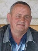 """Педченко Микола В""""ячеславович"""