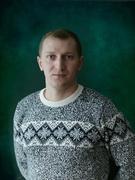 Демчишин Анатолій Михайлович