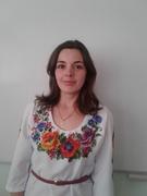 Тичковська Ольга Богданівна